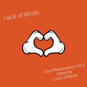 Crack Phenomenon vol.2