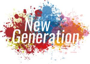 New Generation ROGO